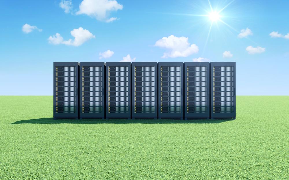 hosting-housing-cloud-computing-green-datacenter