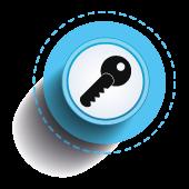 Verschlüsselung - Encryption