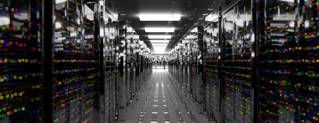 datacenter-digitalisierung-wien-core.at